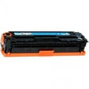 Cartus toner compatibil HP CE321A HP128A Cyan