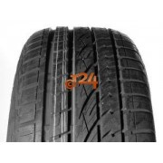 CONTINENTAL CRCUHP 255/55 R19 111H XL UHP EXTRA LOAD