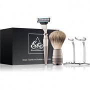 Erbe Solingen Shave set pentru bărbierit (pentru barbati) pentru bărbați