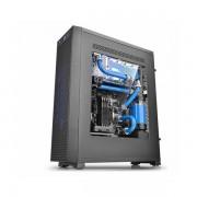 Kućište Thermaltake Core G3 Gaming Slim CA-1G6-00T1WN-00