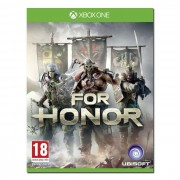 Ubisoft For Honor - XBOX ONE