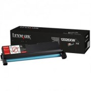 Photoconductor за Lexmark E120 - Photoconductor Kit - 20 000 копия - 12026XW