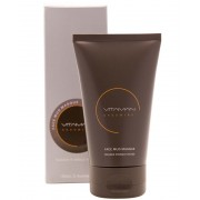 VitaMan Face Mud Masque With Australian Active Clay & Organic Sandalwood Oil 3.4 oz / 100 mL Skin Care RF306