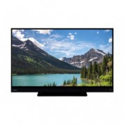 TOSHIBA televizor 49L1863DG LED TV, Full HD, DVB-T2