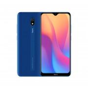 Xiaomi Redmi 8A smartphone 3GB 32GB Azul