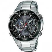 Мъжки часовник Casio Edifice EQW-M1100DB-1AER