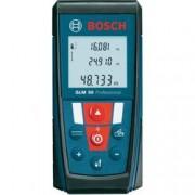 Daljinomer laserski do 50 metara GLM 50 Bosch