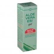 Esi Aloe Vera Gel Puro 200ml
