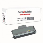Brother TN-2120 toner black 2600 pages (BuroSprinter)