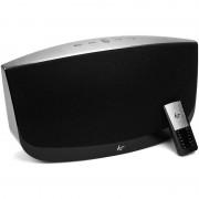 Boxe Evoke, 2.1, bluetooth, NFC, 39W, Negre