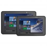 "Tableta 8.4"" Zebra ET51 Windows 10 IoT Enterprise 4GB USB Bluetooth Wi-Fi NFC"
