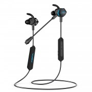 XIBERIA MG-2 BT Wireless Game Earbuds Bluetooth In-ear Earphone Dual Microphones for iPhone Samsung Huawei Etc