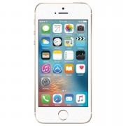 Apple iPhone SE 128GB Oro