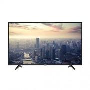 "Panasonic SMART TV 43"" FULL HD TC43FS500X"