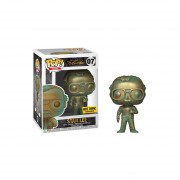 stan lee patina funko pop exclusivo hot topic marvel endgame pelicula