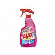 Ajax Pistol 500ml Pink
