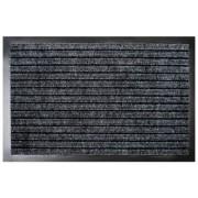 Dura szennyfogó szőnyeg, 100x150 cm