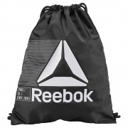Мешка Reebok Drawstring Bag CE0944