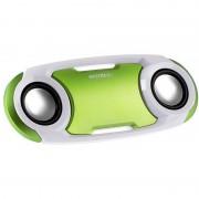 Boxa portabila Enzatec SP509 Green