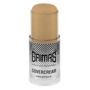 Grimas Cover G4 Neutral