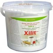 Trendavit Xilit édesitőszer 2500g