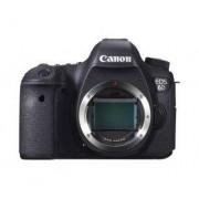 Canon EOS 6D - body- dostępne w sklepach