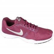 Pantofi sport femei Nike Flex Bijoux 881863-601