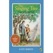 Seredy Kate : Singing Tree by Kate Seredy