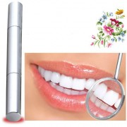Newest Teeth Whitening Pen Tooth Gel Whitener Soft Brush Applicator For Tooth Whitening Dental Care Cheap Teeth Whiter