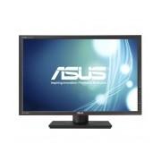 Monitor ASUS PA248Q LED 24'', FullHD, Widescreen, HDMI, Negro