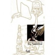 Eu Supremul