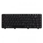Tastatura laptop HP 540, 550