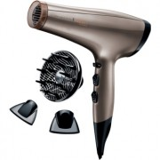 Remington Dryers Keratin Protect Pro AC8002 secador de pelo