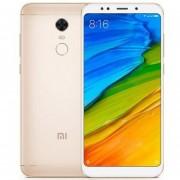 Xiaomi Redmi 5 32GB - Dorado