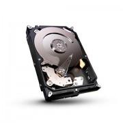Seagate Hard Disk Seagate 4TB HDD SATA, Desktop HDD