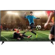 LG 65UM7050PLA LED-Fernseher (164 cm/65 Zoll, 4K Ultra HD, Smart-TV), Energieeffizienzklasse A