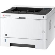 ECOSYS P2040DN - Monochrom Laserdrucker, LAN, 40 S/min, Duplex