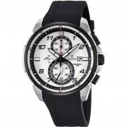 Reloj F6841/1 Blanco Festina Hombre Chrono Sport Festina