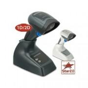 Datalogic QuickScan Mobile QM2430 2d Kit USB