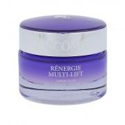 Lancôme Rénergie Multi-Lift SPF15 dnevna krema za lice 50 ml za žene