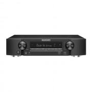Marantz Receptor AV NR1510 5.2 Negro Con Bluetooth, WLAN Y HEOS