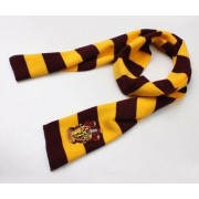 Harry Potter Griffendél (Gryffindor) sál