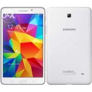 "Samsung T235 Galaxy Tab 4 7"" 4G 8GB White"