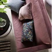 Tine K Home Soffa sammet