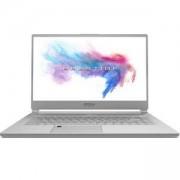 Лаптоп, MSI P65 8RE, i7-8750H, 15.6 инча, (1920x1080), IPS-Level 60Hz 72% NTSC, GTX 1060 6GB GDDR5, 16GB DDR4 (2x8) 26. 9S7-16Q312-085
