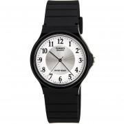 Reloj Casio MQ-24-7B3LDF-Negro