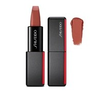 Modernmatte powder lipstick batom cor 507 murmur 4g - Shiseido
