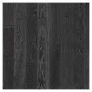 Parchet triplustratificat Karelia Impressio Stejar Stonewashed Platinum 1 lamela - 188x2000