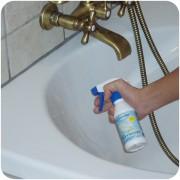Spray Antideslizante Para Evitar Caídas