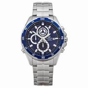 Мъжки часовник Casio EFR-547D-2A